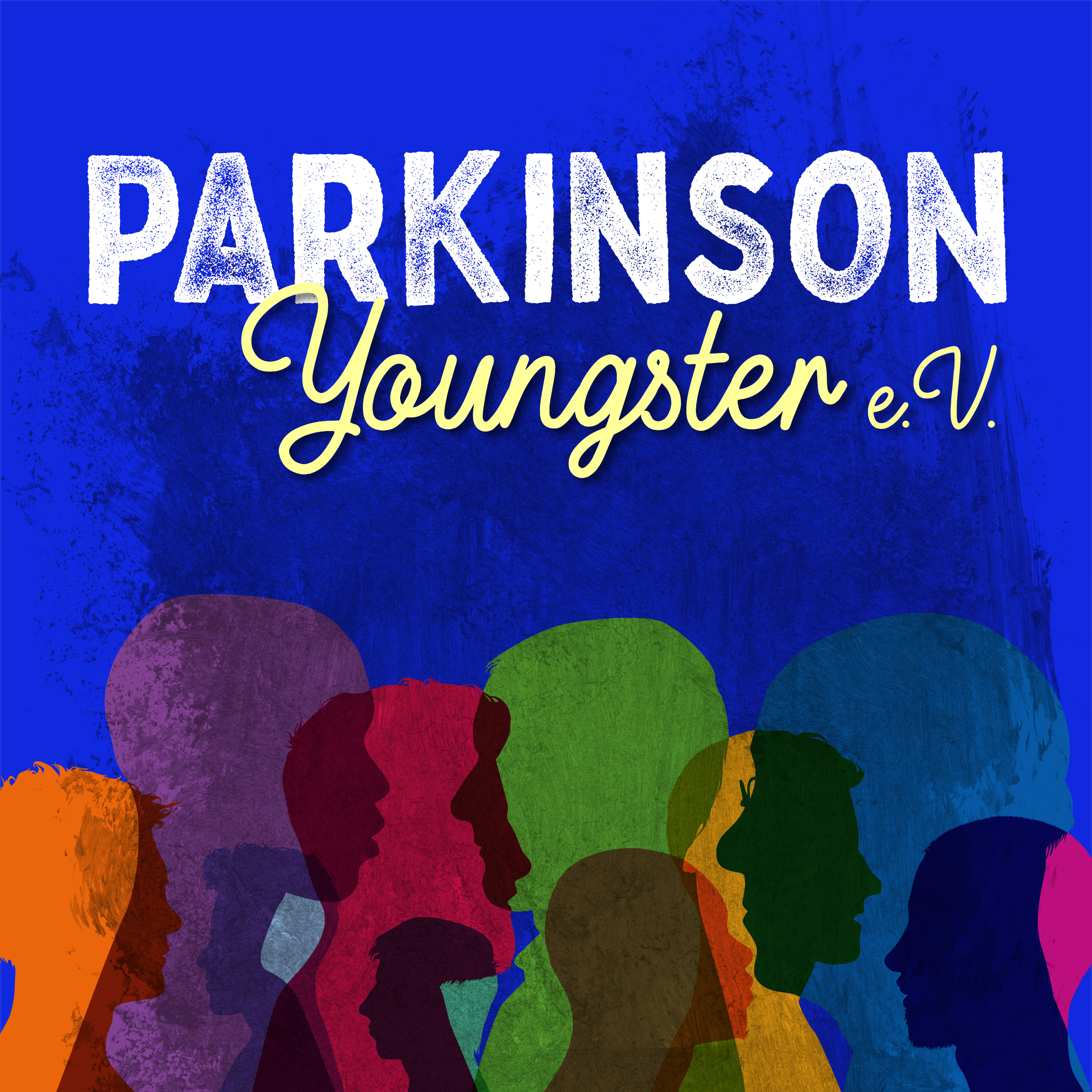 Parkinson Youngster