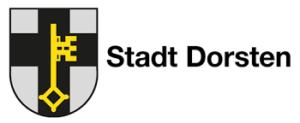 Logo-Dorsten