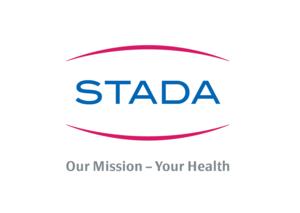 csm_STADA-Logo_claim_2ebd37be13