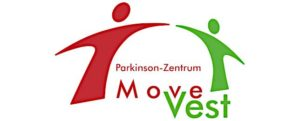 xParkinson-Zentrum_MoveVest_42756.jpg.pagespeed.ic.zXRDkMMKFY