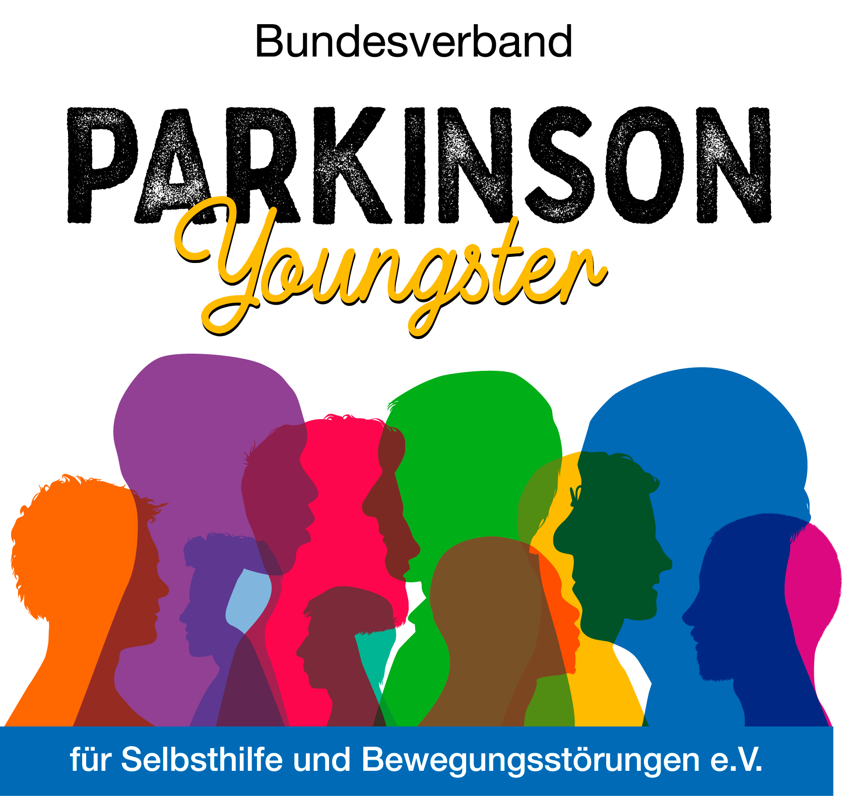 Bundesverband Parkinson Youngster e.V.