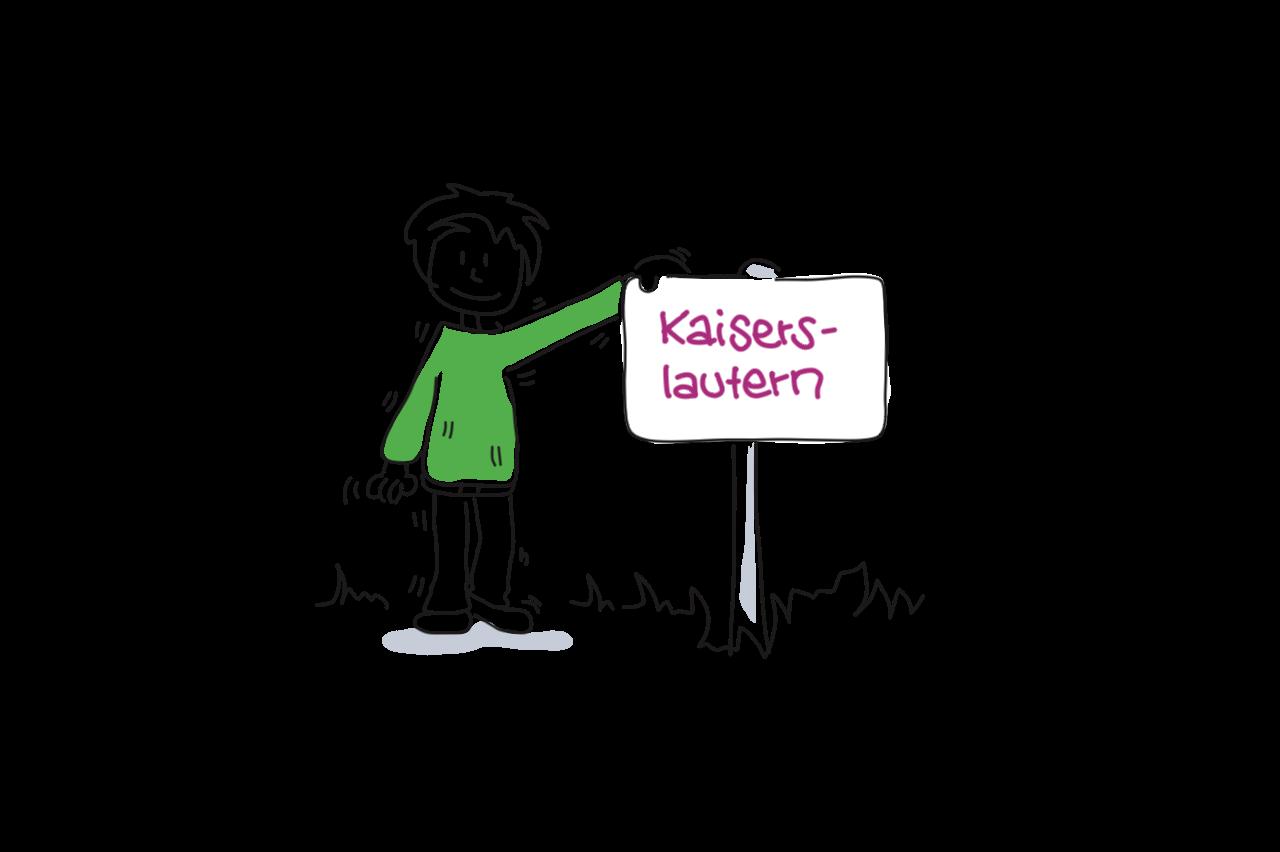 Selbsthilfegruppe Spielsucht Kaiserslautern
